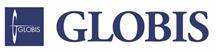 グロービスの人材育成・企業研修サービス