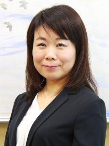 木村 純子