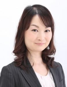 金田 裕香子