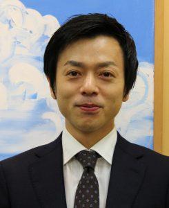佐々木 健二