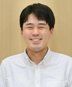 太田 昂志